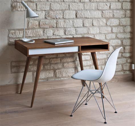 desk and chair desk by nazanin kamali furniture