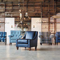 la  boy furniture galleries   furniture