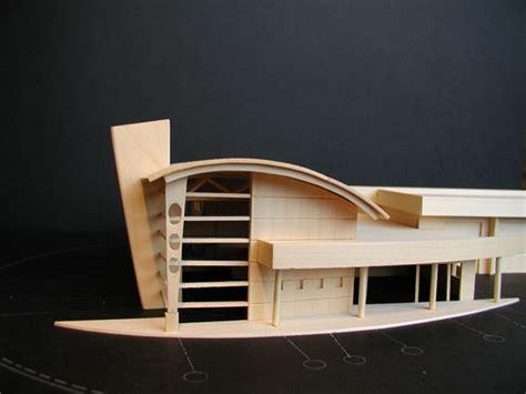 Skookum Chrysler « Mobius Architecture