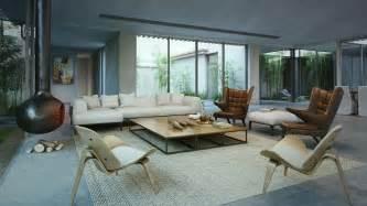 cottage livingrooms modern cottage living room interior design ideas