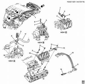 1998 Olds 88 Engine Diagram  U2022 Downloaddescargar Com