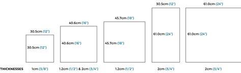small bathroom flooring ideas standard tile dimensions tile design ideas