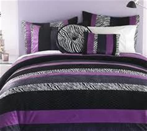 purple zebra print bedroom decor 1000 ideas about purple zebra on stripe print