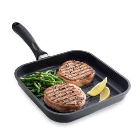 mathon cuisine grill poêle saveur plus 24 cm mathon grills cuisson