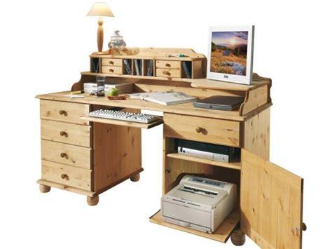 bien choisir ordinateur de bureau bien choisir mobilier de bureau