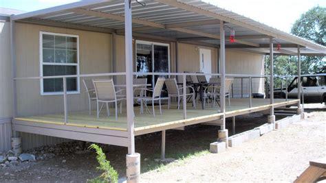 patio cover ranch house san antonio carport patio covers
