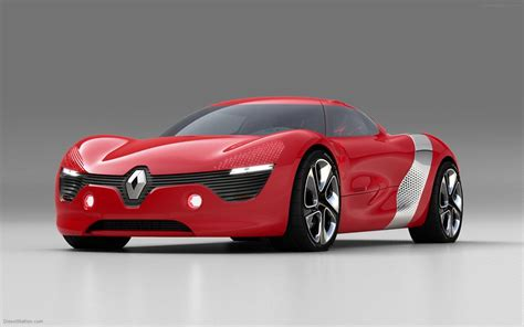 renault car renault dezir 2010 widescreen exotic car pictures 18 of