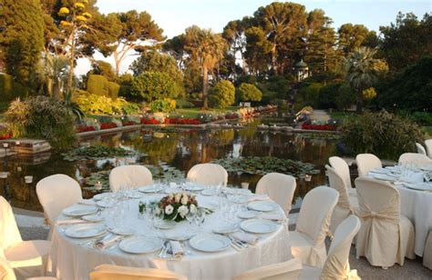 villa et jardins ephrussi de rothschild museums and cultural to visit parks and gardens
