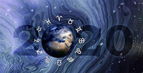 dzivei.eu - Horoskops MAIJAM: šīs horoskopa zīmes spēs gūt labumu no vīrusa krīzes - dzivei.eu