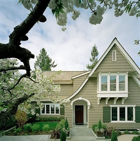 great neutral house exterior colors for the home