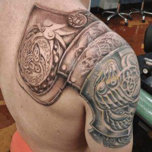 tattoo artists  honolulu top shops