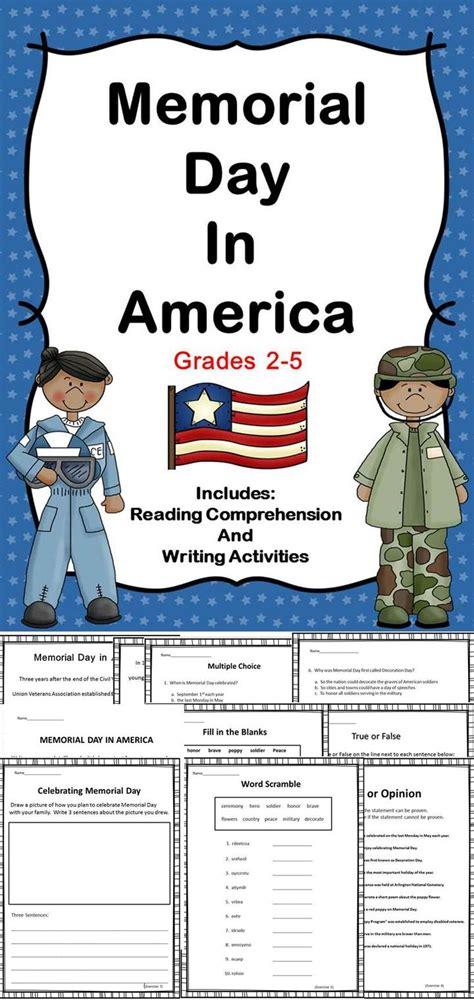 66 best 4th grade social studies images on