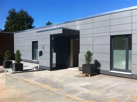 Sanieren Mit Fassadenplatten by Die 25 Besten Ideen Zu Eternit Fassade Auf