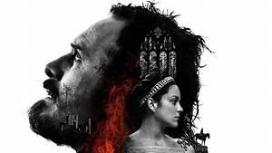"""Is """"Macbet... Macbeth"""