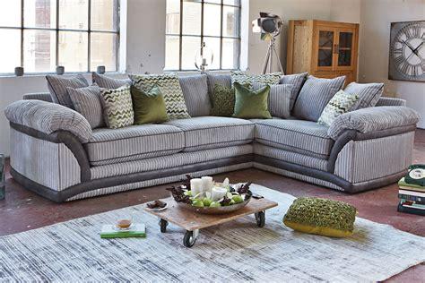 furniture luxury friheten corner sofa bed   living