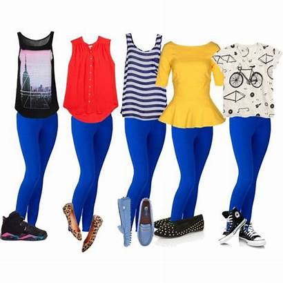 Royal Pants Outfit Leggings Jeans Outfits Skinny