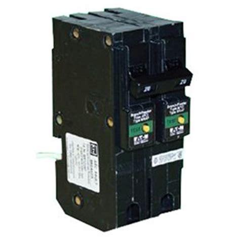 Eaton Cutler Hammer Brlcaf Pole Amp Plug