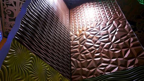 Gambar 3 Dimensi Wallpaper Terlengkap  A1 Wallpaperz For You