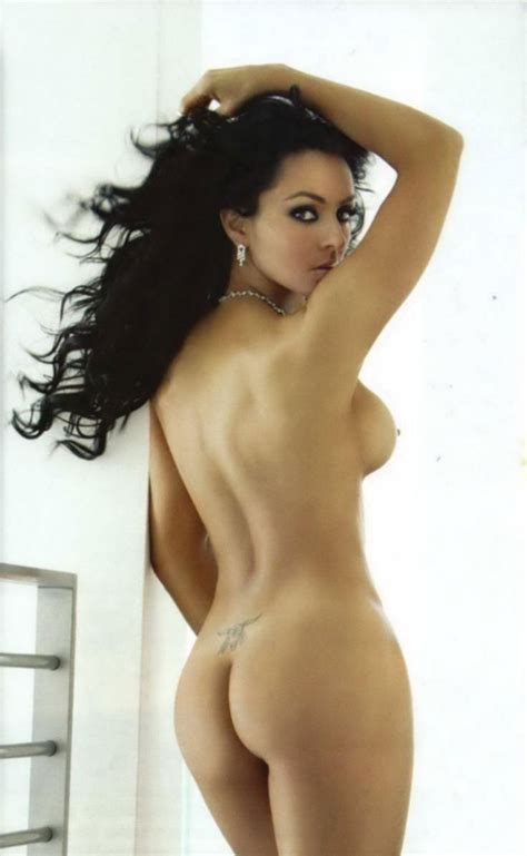 actrices mexicanas nude tubezzz porn photos