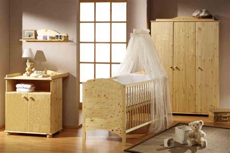 chambre bébé bio peinture bio chambre bebe photos de conception de maison