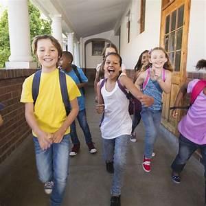 Cantine Metallique Pas Cher : cantine scolaire comment payer moins cher ~ Dailycaller-alerts.com Idées de Décoration