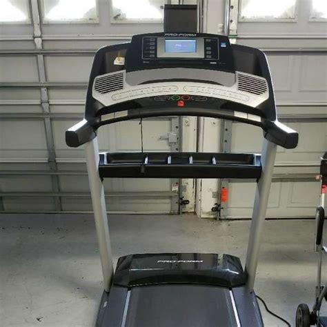 proform treadmill with fan proform 5000 fitbit treadmill ipad holder built in fans