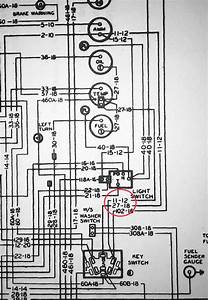 Scout 800 Wiring Diagram Errors