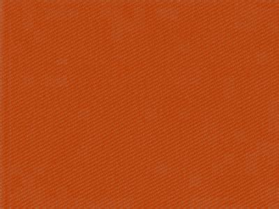Burnt Orange  One Inch Apart. How Much To Charge To Install Kitchen Cabinets. Glazing Painted Kitchen Cabinets. Kitchen Cabinet Modern. Kitchen Cabinet Storage Shelves. Ikea Kitchen Sink Cabinet. Kitchen Cabinet Building Plans. Kitchen Cabinets Grey Color. Kitchen Cabinets For Mobile Homes