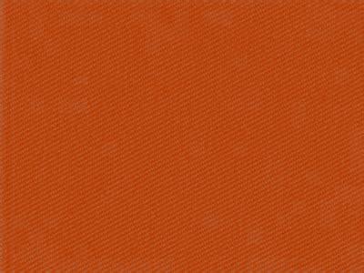 Burnt Orange  One Inch Apart. Kitchen With No Cabinets. Kitchen Cabinet Hood. Discount Rta Kitchen Cabinets. Cheap Kitchen Cabinets Phoenix. Kitchen Cabinets Victoria. Refinishing Stained Kitchen Cabinets. Kitchen Cabinet Toe Kick. Pictures Of Gray Kitchen Cabinets