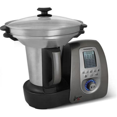moulinex cuisine companion hf800a10 cuiseur achat vente de pas cher