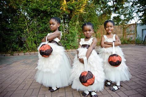 cute african american brides blog december