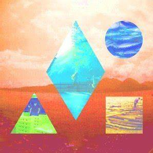 Clean Bandit Cover Robin S Anthem 'Show Me Love' | Clean ...
