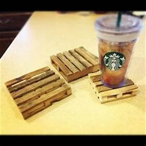 DIY Creative Crafts with Popsicle sticks DIY Craft Projects