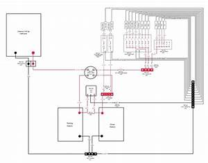 Wiring Diagram Nissan Bluebird U12