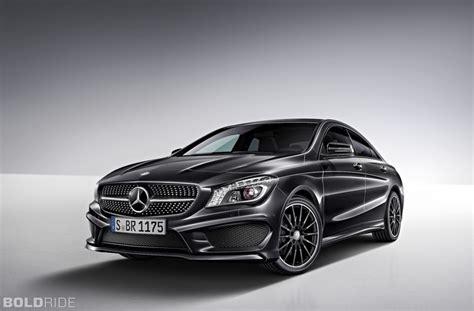 2015's Nicest Luxury Cars Under k