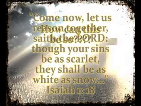 Come Boldly To The Throne Of Grace Youtube