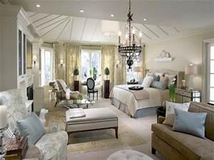 Luxury Bedroom Design Ideas ~ Room Design Ideas