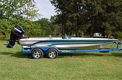 Ranger Bass Boat Warranty by Thoughts On Ranger Z21 Intercoastal The Hull