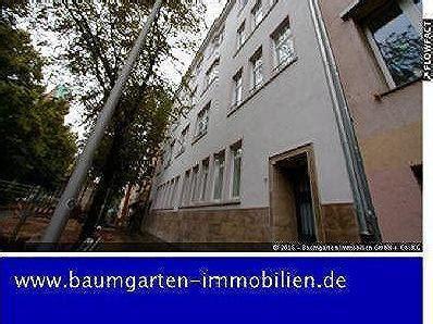 Wohnung Mieten Düsseldorf Brehmstraße by Wohnung Mieten In Marc Chagall Stra 223 E D 252 Sseldorf