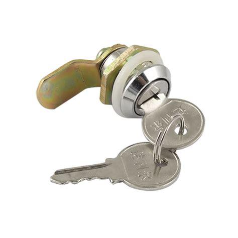 cabinet locks with key cabinet key locks 11 with cabinet key locks edgarpoe net