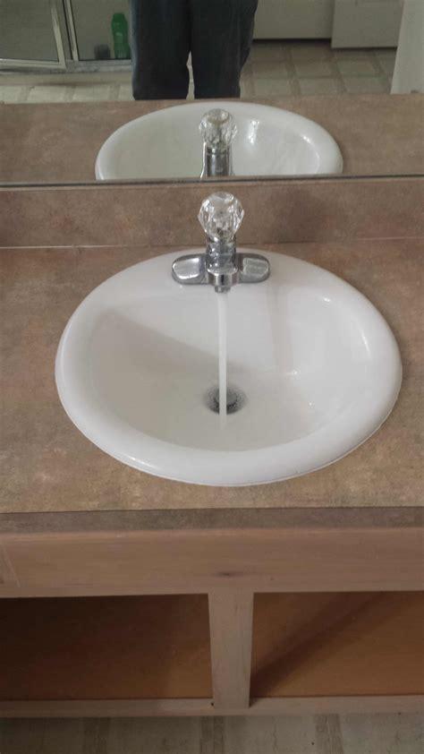 Replacement Bathroom Sink by Bathroom Sink Dreamy Person Unique Bathroom Sink Replacement
