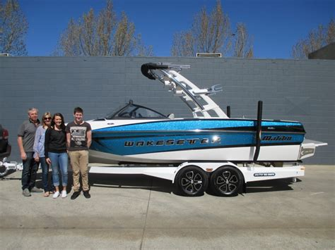 Ski Boat Australia by Photo Gallery Meet Adelaide S Boat Sales Specialists