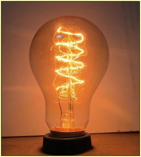 large decorative light bulbs home design ideas