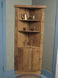 705 best Wooden Pallet furniture images on Pinterest
