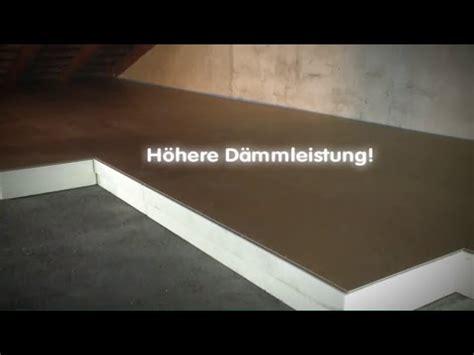 Kosten Dach Neu Decken Und Dämmen by Dach Neu Eindecken Und D 228 Mmen Kosten Abfluss Reinigen