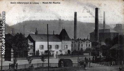 mairie mont martin photos et cartes postales anciennes de mont martin 54350