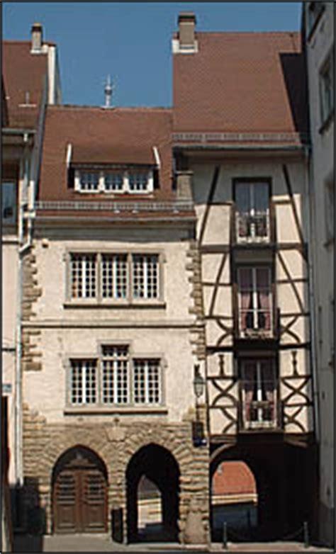 cing les portes d alsace altkirch et le sundgau tourisme restaurants et h 244 tels
