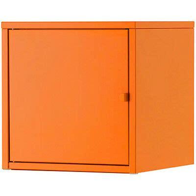 Ikea Wandschrank Kinderzimmer by Kinderzimmer Wandschrank