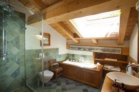 Arredare Casa Montagna by Come Arredare Una Casa Di Montagna Facileristrutturare It