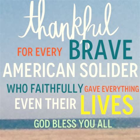 memorial day quotes phrases military memorial day quotes quotesgram